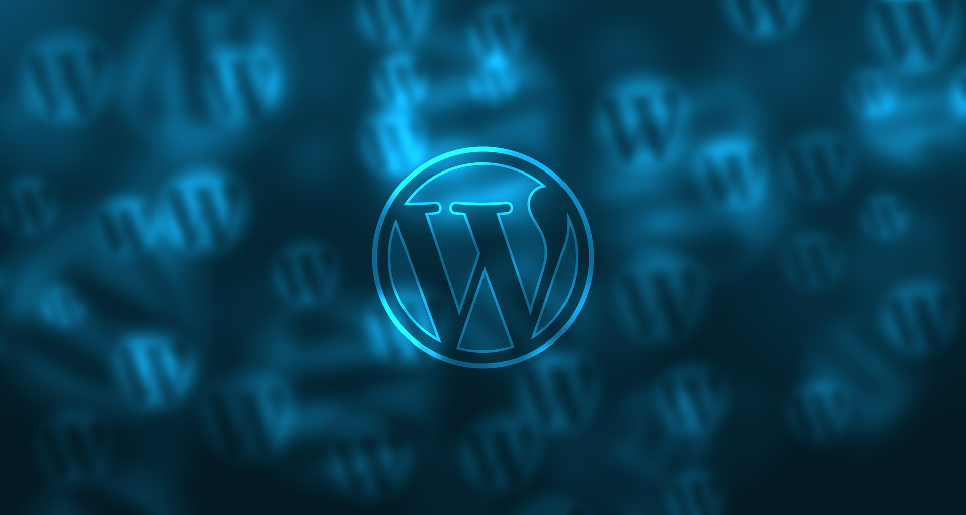 Wordpress Shielding