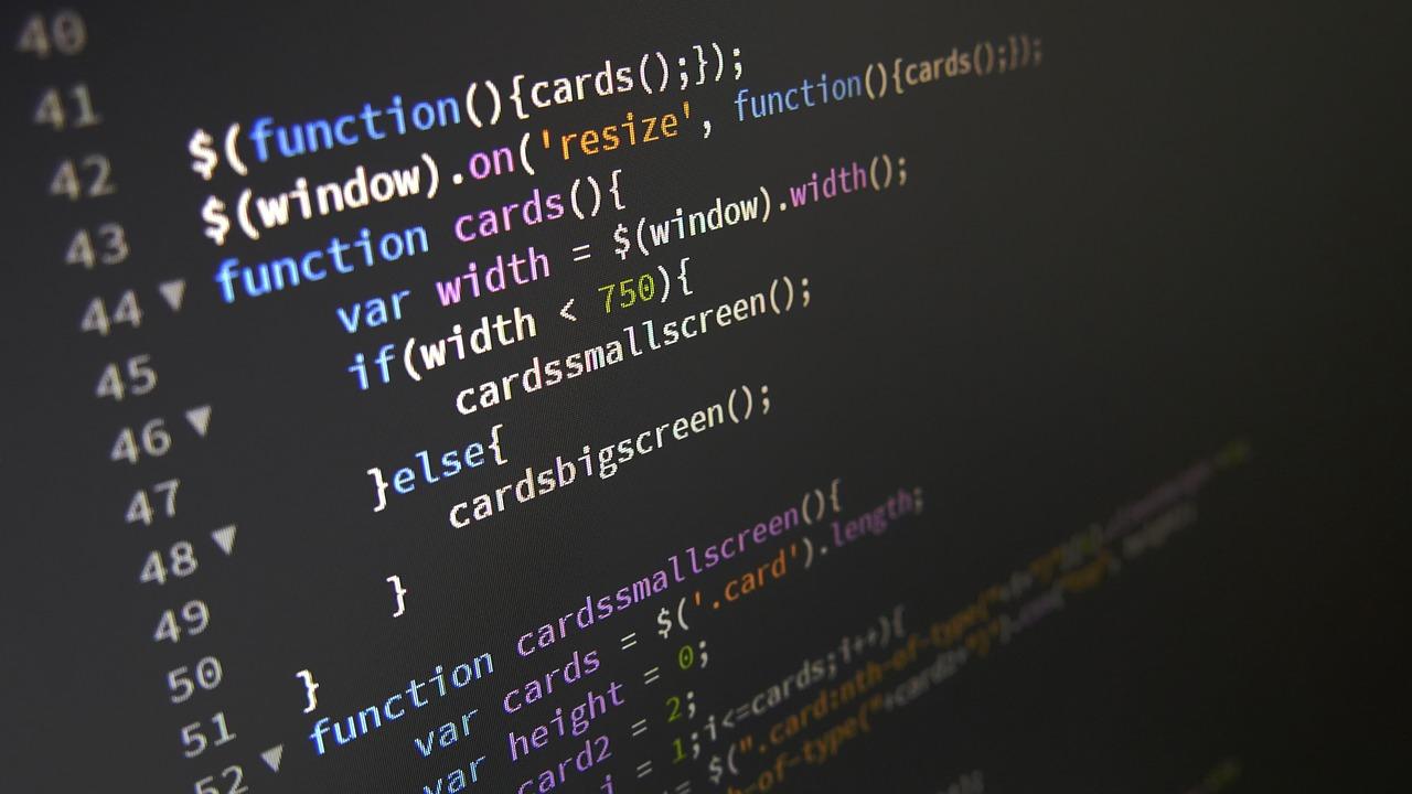 Cross-Site Scripting II: Inyecciones avanzadas